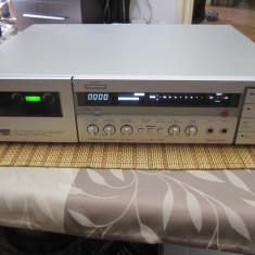 Deck audio - Akai GX F31 - casetofon deck in stare foarte buna