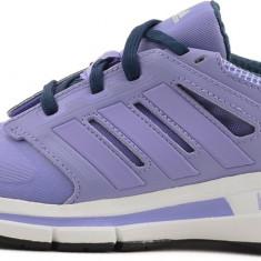 ADIDASI ORIGINALI 100% Adidas BOOST Revenergy Techfit din germania NR 37 - Adidasi dama