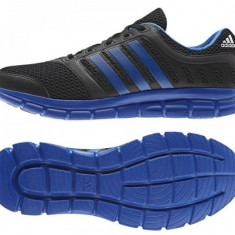 Adidasi Adidas Breeze 101 -Adidasi Originali - Adidasi barbati, Marime: 40 2/3, 42, 42 2/3, 43 1/3, 44, 44 2/3, Culoare: Din imagine