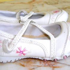 Pantofi copii - Pantofi pentru fetite marca - marimea 29 (Q171_1)