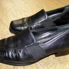 Pantofi dama marca Medicus marimea 3.5 (echivalent 36.5 european) (P110_1)