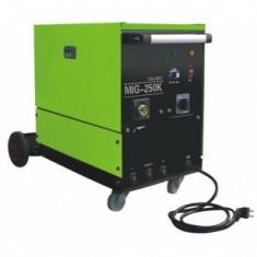 ProWeld MIG-250K - Transformator MIG/MAG