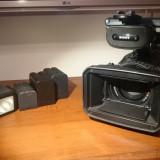 Camera Video Sony - Vând Sony FX1