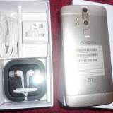 ZTE Axon Elite International Edition Qualcomm Snapdragon 810 3GB RAM 32GB ROM