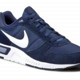 Adidasi Nike Nightgazer-Adidasi Originali-Marimea 44 - Adidasi barbati Nike, Culoare: Din imagine
