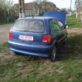 Dezmembrari Volkswagen - Dezmembrez vw polo