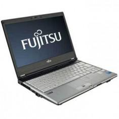 Laptop Fujitsu-Siemens - Laptopuri second hand Fujitsu LIFEBOOK S710 Intel Core i3 330M Webcam