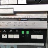 BOOMBOX  RADIOCASETOFON  PIONEER SK 757 F