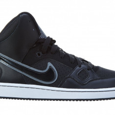 Adidasi dama - GHETE ADIDASI ORIGINALI 100% Nike Son Of Force Mid din Germania piele nr 35.5