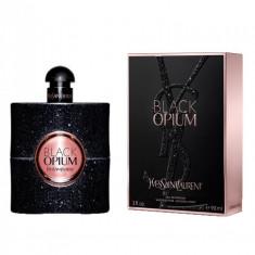Yves Saint Laurent Black Opium 90 ML - Parfum femeie