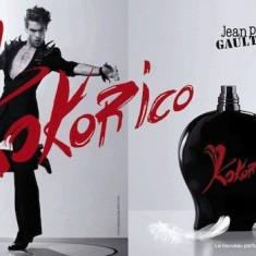 Parfum Jean Paul Gaultier Kokorico 100 ML - Parfum barbatesc Jean Paul Gaultier