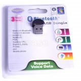 ADAPTOR BLUETOOTH pe USB