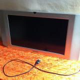Televizor LCD, 26 inchi (66 cm), Intrare RF, Scart, VGA - TV LCD 26 INCH BLUESKY CU DEFECT