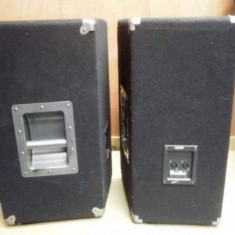 Boxe Profesionale Prosound PSP15 version 2