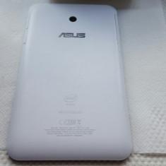 Tableta Asus, 8 Gb, Wi-Fi + 3G - Asus Fonepad 7 Dual-Sim