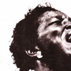 Vinil - Mahalia Jackson - Muzica Blues Altele