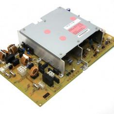 Low voltage power supply Lexmark W840 / Xerox Phaser 5550 105E11401