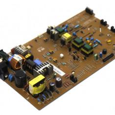 High voltage power supply Samsung SCX 4100