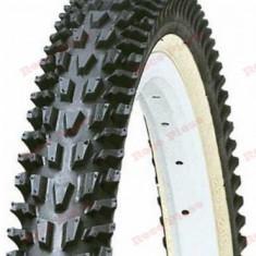 Cauciucuri bicicleta 26 x 2.10 Kenda (KEN-15817)