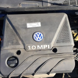 Motor complet auto - Motor Vw Polo 6N2 1.0 MPI cod: ALD