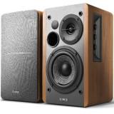 "Boxe 2.0, RMS: 42W (21W x 2), volum, bass, treble, telecomanda wireless, EDIFIER ""R1280T"" (include timbru verde 1 leu)"