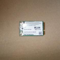 Placa wireless Dell Latitude D630 D620 D631 D830 D820