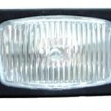 Proiector ceata Dacia 1310 1410 in bara CN2 si CN 3 model 1990-1998
