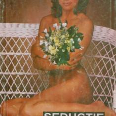 Roman dragoste - Sandra Brown - Seductie - 569538