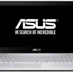 Laptop Asus - Asus Notebook Asus N552VX, 15.6