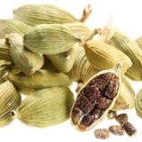 CARDAMOM - Fructe de origine din Vietnam - CONDIMENT FOARTE RAR