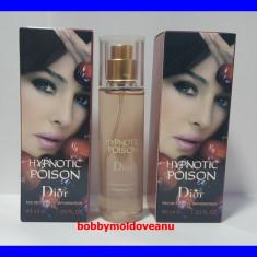 TESTER FIOLA DAMA CHRISTIAN DIOR HYPNOTIC POISON - 40ML - Parfum femeie