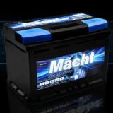 Macht 12V 70 Ah (630 A; 278X175x190) 38090 - Baterie auto
