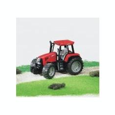 Utilitare auto - TRACTOR CASE CVX 170