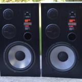 Boxe Acoustic Audio H-CD 12