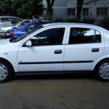 Autoturism, An Fabricatie: 2007, 35000 km, Benzina, 1400 cmc, Hatchback - Vand Opel Astra Classic