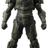 Figurina Halo Master Chief Kotobukiya Artfx 21Cm