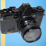REVUE FLEX 3000 SL, SLR