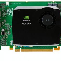 PLACA VIDEO NVIDIA QUADRO FX 580 512 MB DDR3 / 128BIT - Placa video PC