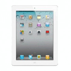 Tableta Apple IPAD2 32GB WIFI WHITE