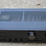 Amplificator audio Technics, 41-80W - Amplificator Technics SU-810