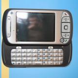 HTC TyTN - Telefon HTC, Gri, <1GB, Neblocat, Single SIM, Fara procesor
