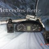 Kit de pornire complet, Mercedes Sprinter 2015 W906, A9069004100, Mercedes-benz
