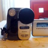 Vand camera video SONY digital8