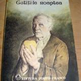 Cetiti-le noaptea - Ion Minulescu