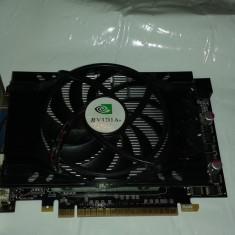 NVIDIA gtx 560 3gb ddr3 192 bits - Placa video PC NVIDIA, PCI Express