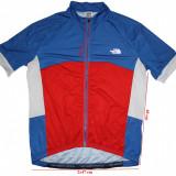 Tricou ciclism The North Face, barbati, marimea XL