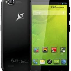 Telefon Allview - Allview V1 Viper Dual Sim Black