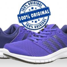 Adidasi barbati, Textil - Adidasi barbat Adidas Madoru - adidasi originali - running - alergare
