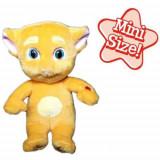 Prieten Vorbaret Mini Ginger - Instrumente muzicale copii