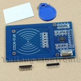 Mifare RC522 Card Read Antenna RF Module RFID Reader IC Card Proximity (FS00919)